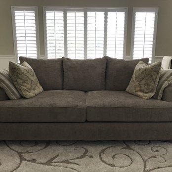 Custom Sofas 4 Less 50 Photos 52 Reviews Furniture Stores
