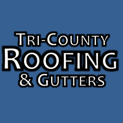 Photo Of Tri County Roofing U0026 Gutters   Valparaiso, IN, United States