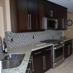 ideal kitchen and bath 11 photos contractors 3550 westview dr