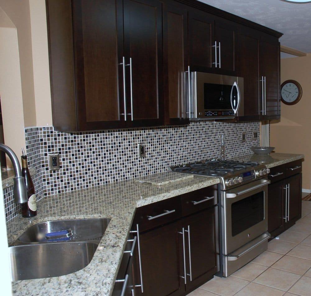 kitchen cabinets, Naples fl 34103, Kitchen remodeling ...