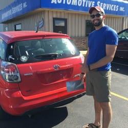 Car Swap Sioux Falls Reviews