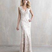 6919b9b59a06 ... Photo of La Belle Vie Bridal Boutique - Bettendorf, IA, United States  ...