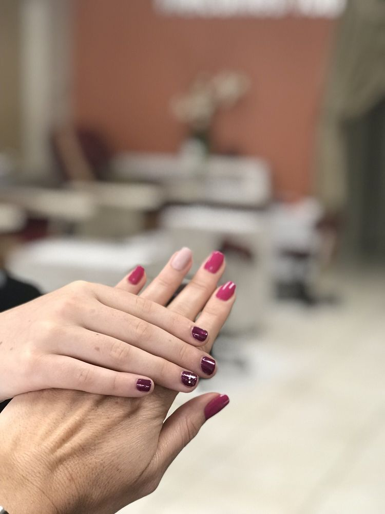 Photo of Linda's Nail & Spa: Poway, CA