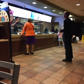 Mcdonald S 42 Photos Amp 121 Reviews Burgers 1500 S