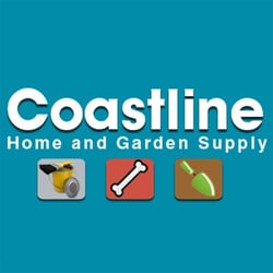 Attractive Photo Of Coastline Home And Garden Supply   Gulfport, MS, United States
