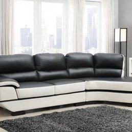 Photo Of Westside Furniture Phoenix Az United States