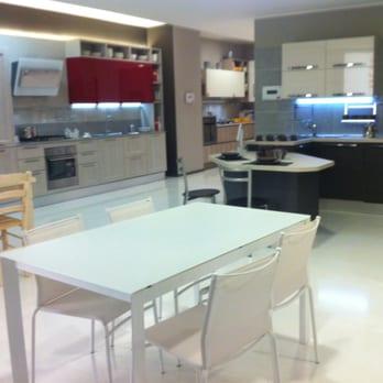 MAK Mobili - Furniture Stores - Via del Romito 28, Fortezza Basso ...