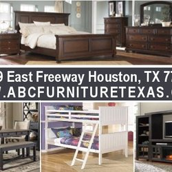Incroyable Photo Of ABC Furniture   Houston, TX, United States
