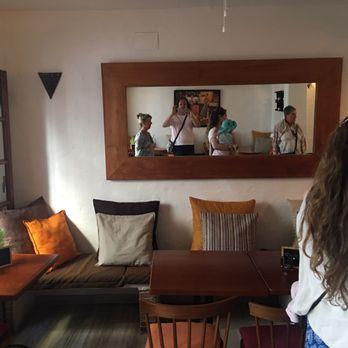 Photo Of Arco Tapas Bar