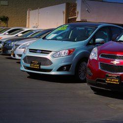 Photo Of Vista Motors Simi Valley Ca United States