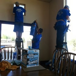 Photo Of ABQ Window Cleaning Solutions