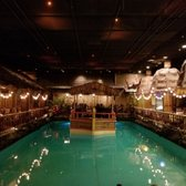 Tonga Room & Hurricane Bar - 2015 Photos & 2369 Reviews - Asian ...