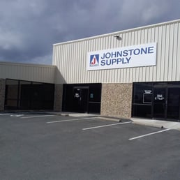 Johnstone Supply Images - Reverse Search