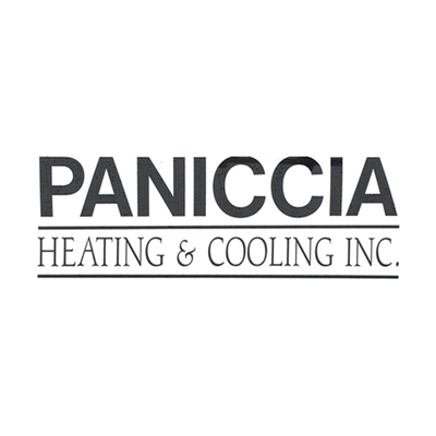 Paniccia Heating & Cooling - Heating & Air Conditioning/HVAC ...