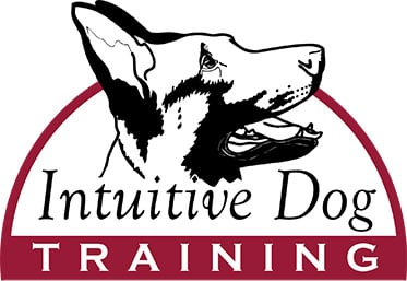 Intuitive Dog Training Roseville Ca
