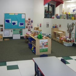 Kindercare Learning Centers 21 Photos Preschools 7195 Columbia