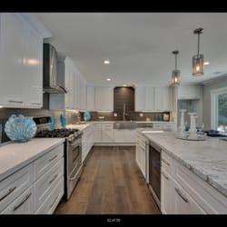 Photo De Kitchen Experts Of California   Pleasanton, CA, États Unis