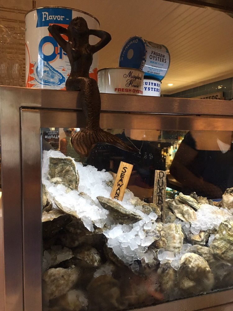 Izzy s fish oyster last updated june 2017 12 photos for Izzys fish and oyster
