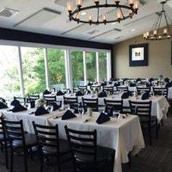 Lakeside Restaurant East Brookfield Ma