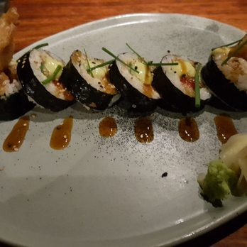 M Sushi 591 Photos 322 Reviews Sushi Bars 311 Holland St