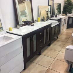 Superbe Photo Of Kitchen And Bath Gallery   Doral, FL, United States