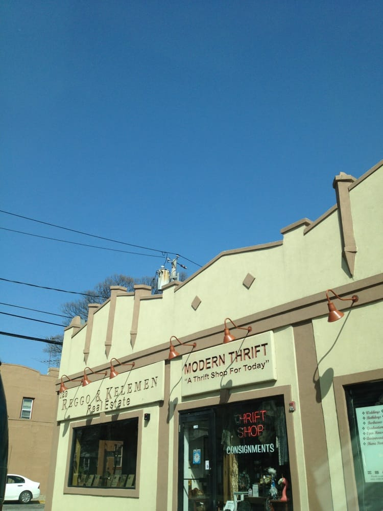 Browse Consignment: 129 Queen Anne Rd, Bogota, NJ