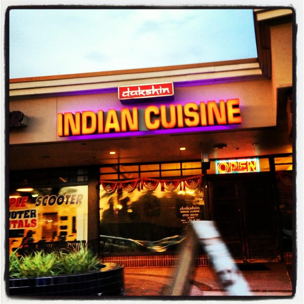 Dakshin indian cuisine 50 photos 99 reviews indian for Aashirwad indian cuisine orlando reviews