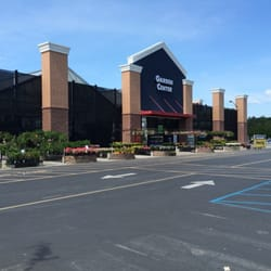 Lowes 22 Reviews Building Supplies 4402 Fayetteville St