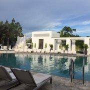 Photo Of Caliza Restaurant Alys Beach Fl United States