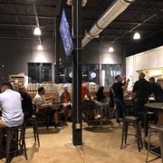 0187823df7 The Tank Brewing Company - 329 Photos   164 Reviews - Breweries ...
