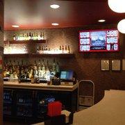 ... Photo of Bethesda Row Cinema - Bethesda, MD, United States.