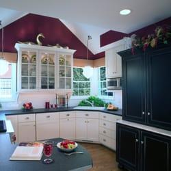 ward s kitchens baths 12 photos cabinetry 10908 elm st west