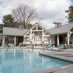 Sterling Glenwood Apartments Raleigh Nc Reviews