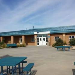 Western Colorado Community College