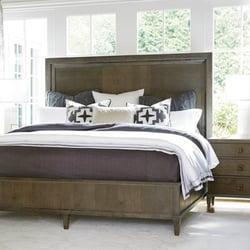 Photo Of Weiru0027s Furniture   Plano, TX, United States