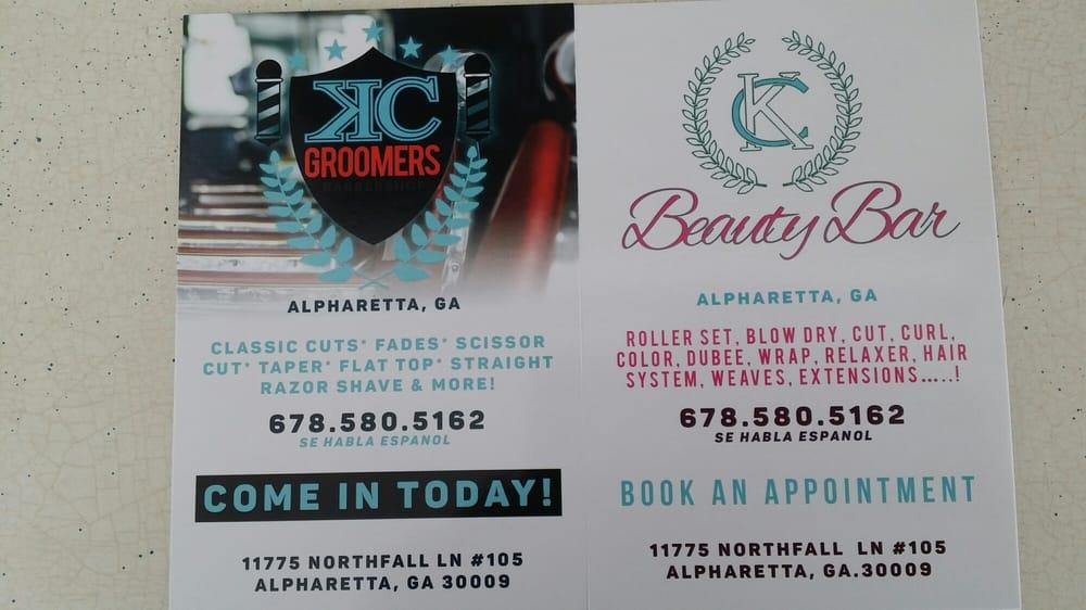 photo of sweetfox websites prints atlanta ga united states great flyers