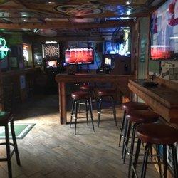 Shamrock Irish Pub 18 Reviews Dive Bars 2201 Estero Blvd Fort