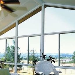 Four Seasons Sunrooms Get Quote Interior Design 1460