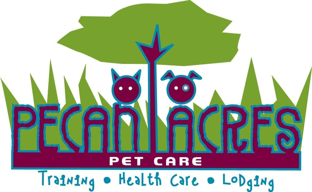 pecan acres pet care amp mobile veterinary hospital