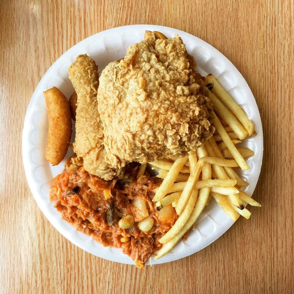 smithfields chicken and bbq 31 photos u0026 84 reviews barbeque
