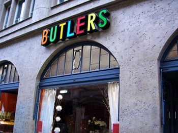 butlers decoraci n del hogar nikolaistr 33 37