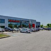 Mountain View Nissan >> Mtn View Nissan 21 Photos 10 Reviews Car Dealers 2100 S