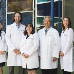 UCLA Health Santa Monica Pediatrics - 22 Reviews - Pediatricians
