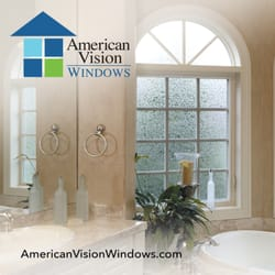 Photo Of American Vision Windows Simi Valley Ca United States
