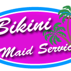 620 Office Cleaning Bikini Maid Jade AveMetairieLa Service rBdoWCxe