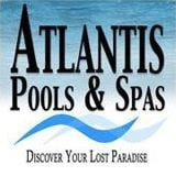 Atlantis Pools & Spas: 1702 Wayne St, Auburn, IN