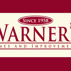 Pleasing Warners Homes Improvements Contractors 407 S Erie St Home Interior And Landscaping Transignezvosmurscom