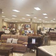 ... Photo Of Badcock Home Furniture U0026 More   Center Point, AL, United  States ...