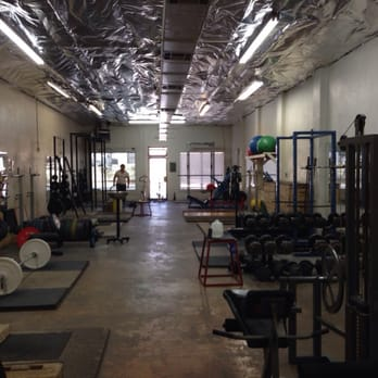 Hyde park gym photos reviews gyms guadalupe st