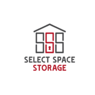 Photo Of Select Space Storage   Prior Lake, MN, United States